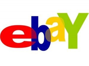 how to buy sell & profit on ebay
